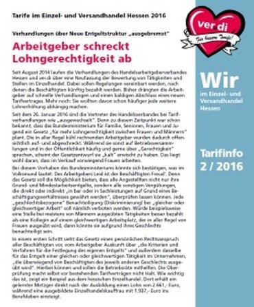 Tarifinfo-EH-Hessen-2016-04
