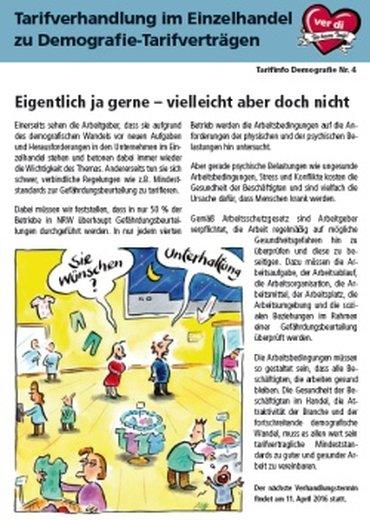 Flugblatt EH-Demografie Februar 2016