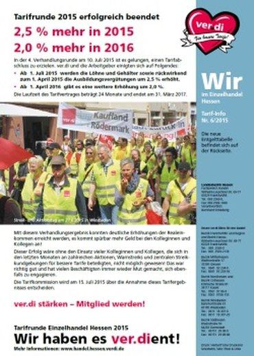 Flugblatt EH-Abschluss 2015-05