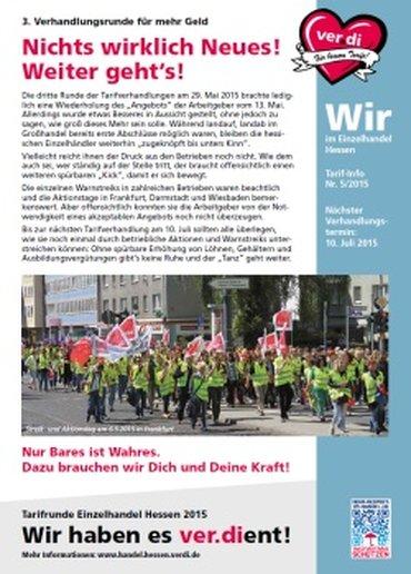 Flugblatt EH-2015-04
