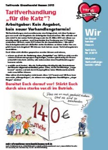Flugblatt EH-2015-02