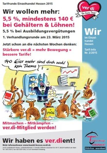 Flugblatt EH-2015-01