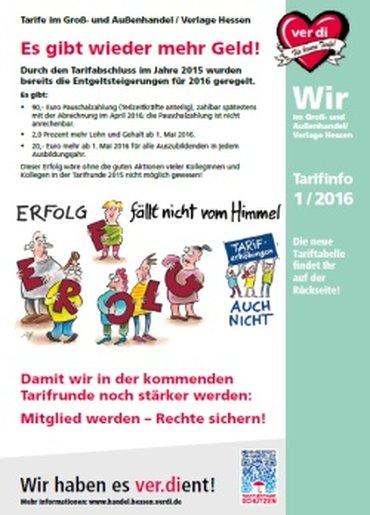 Tarifinfo-GH-A-Hessen-2016-03