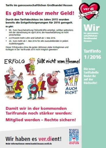 Tarifinfo-Geno-GH-Hessen-2016-03