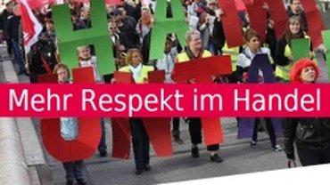 Logo Mehr-Respekt-im-Handel