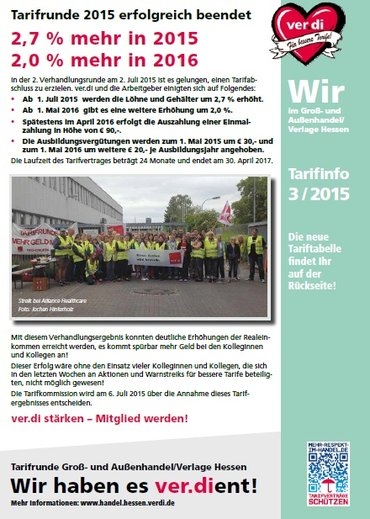 Flugblatt GH-2015-03
