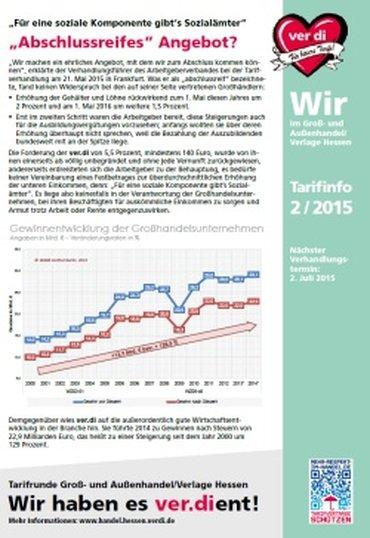 Flugblatt GH-2015-02