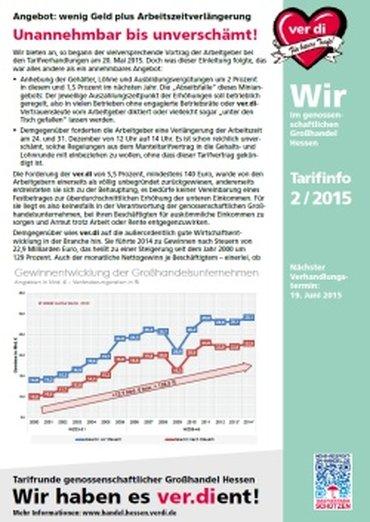 Flugblatt geno GH-2015-01