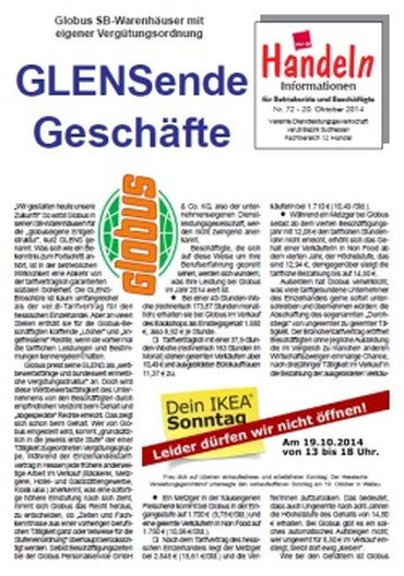 Titel BR-Info-10-2014