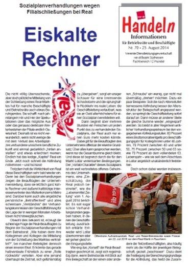 Titel BR-Info-08-2014