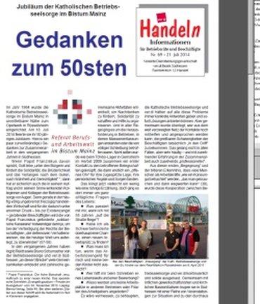 Titel BR-Info-07-2014