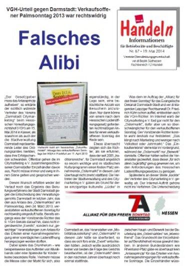Titel BR-Info-05-2014