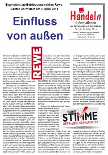Titel BR-Info-03-2014