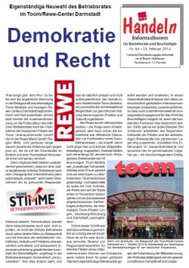 Titel BR-Info-02-2014