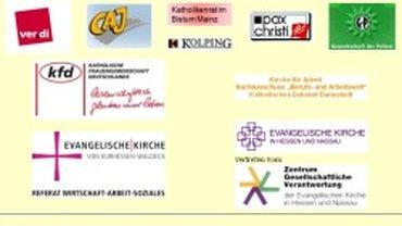 Logo Sonntagsallianz Hessen