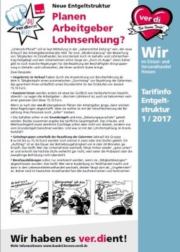 Tarifinfo-EH-2017-01