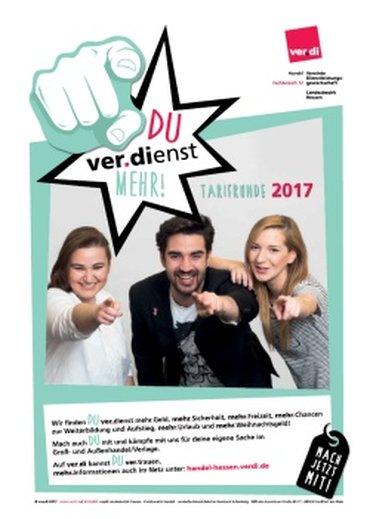 Mitgliederbefragung-GAHandel-2017