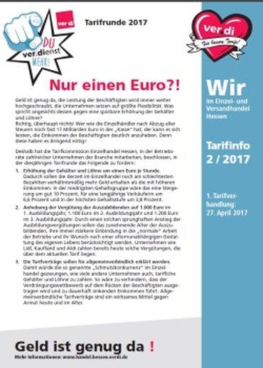 Tarifinfo-EH-2017-02