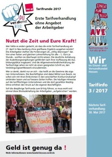 Tarifinfo-EH-2017-03