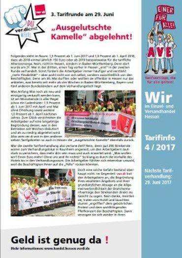 Tarifinfo-EH-2017-04
