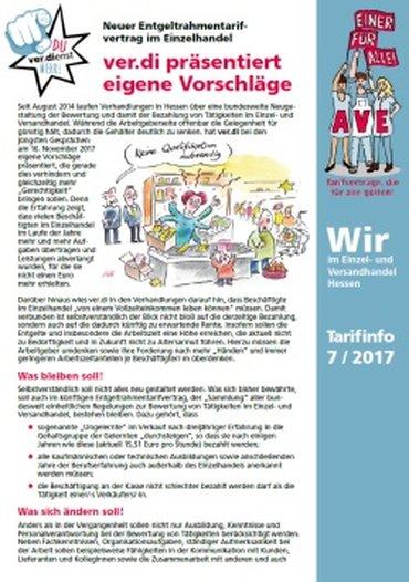 Tarifinfo-EH-2017-11