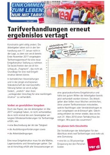 Flugblatt-Real-2018-Januar