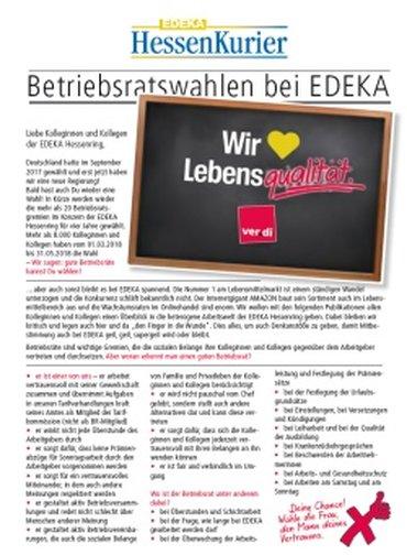 Hessenkurier-Edeka-2018-04