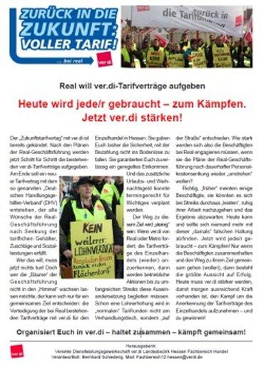 Flugblatt-Real-2018-Mai-01