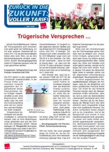 Flugblatt-Real-2018-Mai-02