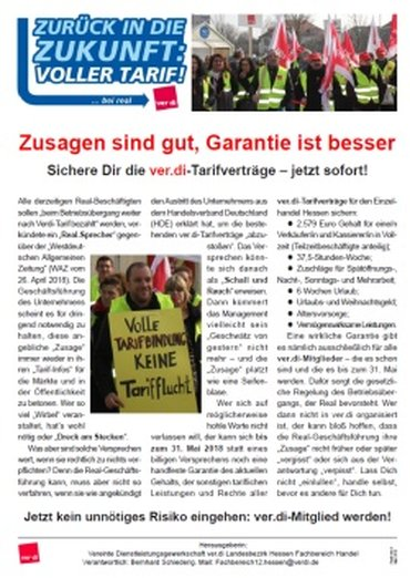 Flugblatt-Real-2018-Mai-03