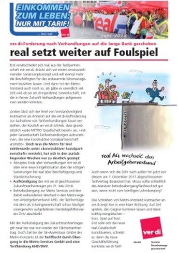 Flugblatt-Real-2018-Juni