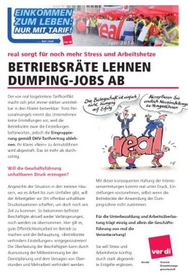 Flugblatt-Real-2018-Juli