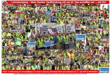Real-Plakat-Streik-Hessen-2018-07