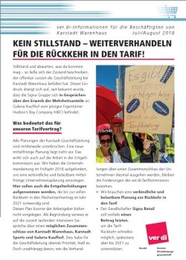 Karstadt-Flugblatt-2018-August