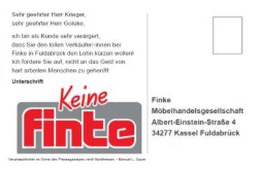 Finke-Kassel-2018-12