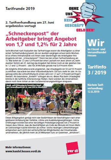 Tarifinfo EH-Hessen 2019-03