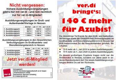 Flugblatt-Azubi-GAH-Hessen