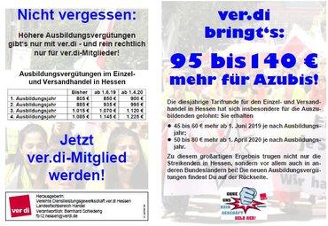 Flugblatt-Azubi-EH-Hessen