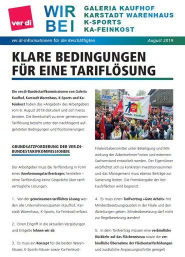 Kaufhof-Karstadt-Sports-Feinkost