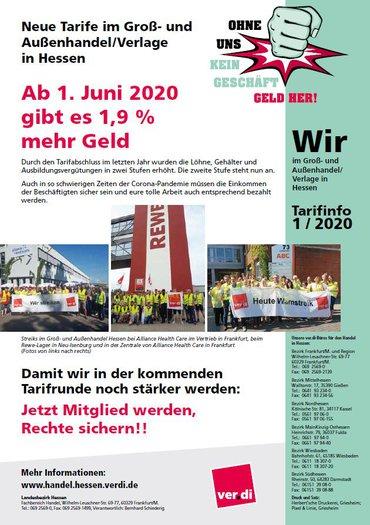 Tarifinfo-GAH-2020-nr01