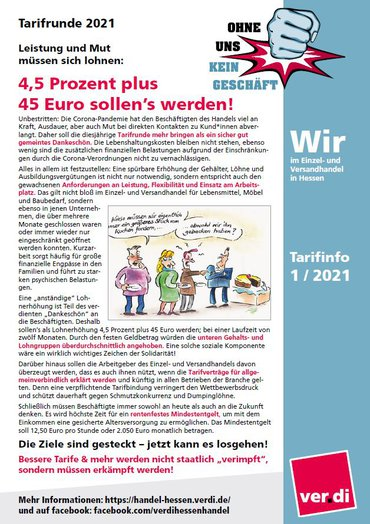 Tarifinfo EH Hessen 2021-01