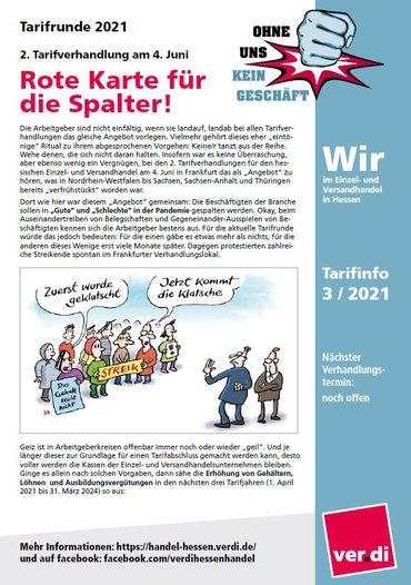 Tarifinfo EH Hessen 2021-04