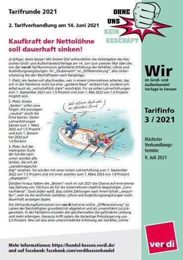 Tarifinfo GAH Hessen 2021-02